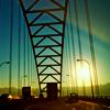portland bridginess
