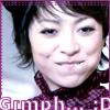 Yuukan Club ♫ Yuuri grmph
