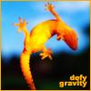 japstar: Gravity