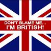 japstar: Brit