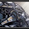 elita_prime userpic