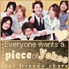Kisumai ♫ Yokoo for everyone