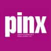 Pinx-logo