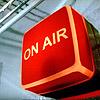 RamoneMax: On air