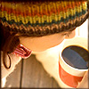 Coffeejunkii: coffee and sunshine