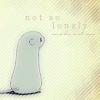 a_reasontohope userpic