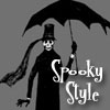 spookystyle