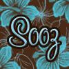 Hawaiian Sooz