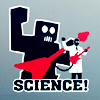 [Yayz] - Science Rocks