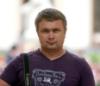 andrey_nikulin userpic