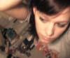 stillbreathless userpic