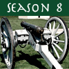 season8-cannon