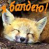 agkistrodons userpic
