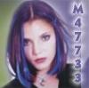 m47733 userpic