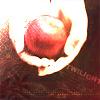 dimwethiel userpic