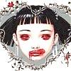 razorgirl_ userpic