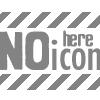 jonnydc userpic
