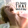 day, argh