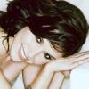 Mandy_Caliga