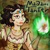 Madam Tanter