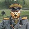 Полковнег