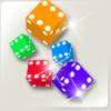 casinopartner userpic