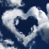 Andria: Cloud Heart