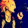 xcrimson_lotus userpic