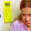 pam giggles