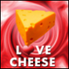 ultracheese