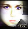 hypno_tera userpic