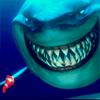happynotafish userpic