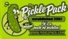 Pickle Pack Members