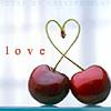 cherry's ♥