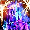 carnivalangel14 userpic