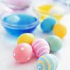 Terimaru: EasterEggs