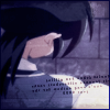 5 * Violet Reading, 5