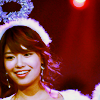 Choi Sooyoung fans