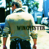 "SPN:  Dean ""Winchester"""