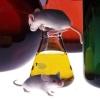 surrey_sucks: chemistry-mice