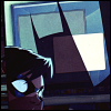 girl_starfish: ctrl-alt-batman