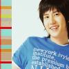 calen: [suju] kyuhyun is adorable