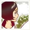 endlesscheers userpic