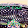 Tokyo - Tokyo Dome