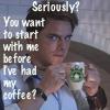 before coffee (thefannishwaldo)