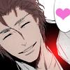 [Bleach] Aizen-sama
