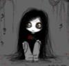 wuwyn4uk userpic