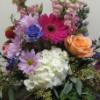 waytoocoolrev: flowersj