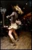танцццы!