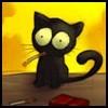 kotyafka userpic